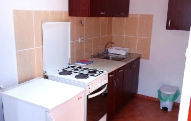 Apartmani Ines Pulic