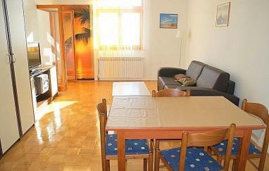 Apartman Marija Sertić