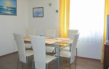 Apartman Marina Katalinić