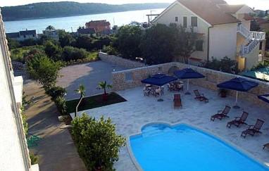Apartmani Mostar