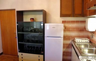 Apartman Jadranka 1