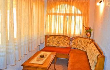 Apartmani Doz (Vesna Dabac)