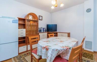 Apartmani Spomenko