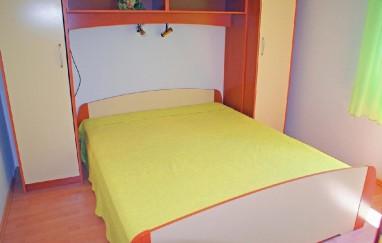 Apartman Josip Sucic