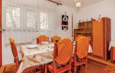 Apartmani Mato (Tomislav Ažić)
