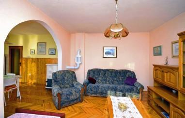 Apartman Đurđa Rončević
