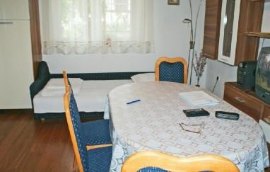 Apartman Miroslavka Prpić