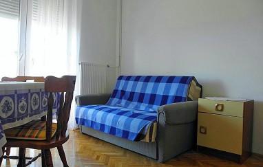 Apartman Badurina