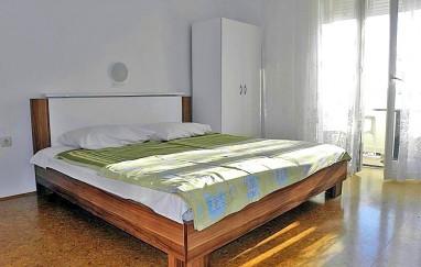 Apartman Batarelo Jozo