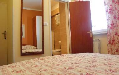 Apartmani Danica (Debelić Danica)
