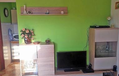 Apartman Ljubica - Lopar