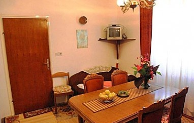 Apartman Marija Maća