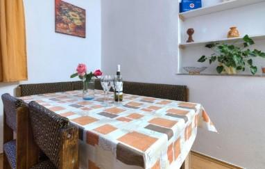 Apartmani Španić