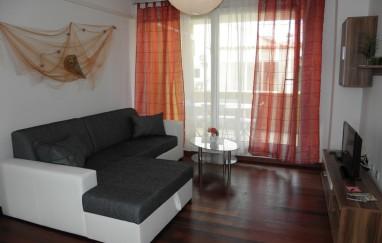 Apartmani Juraj Babić