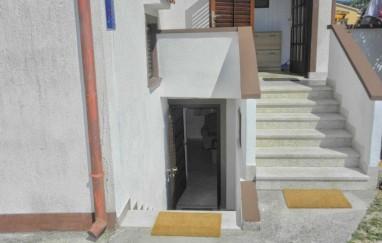 Apartmani Marica (Špoljarec Marica)