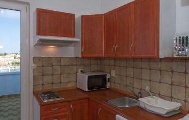 Apartman Hani