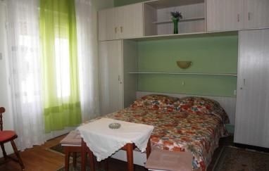 Apartmani Alemka