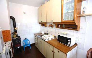 Apartman Nada Brusić