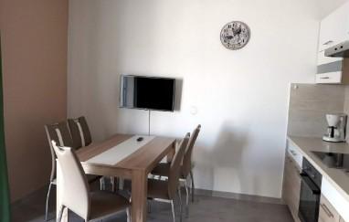 Apartmani Gondola