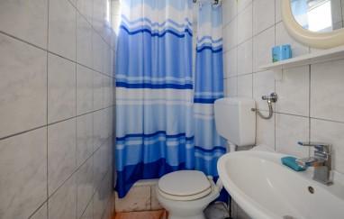 Apartmani Đura Vukelić