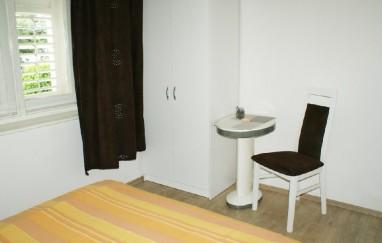 Apartman Braco