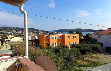 Kuća za odmor Kos