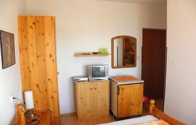 Zimmer Gabi