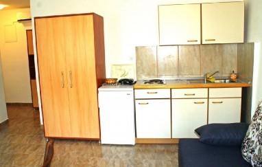 Apartmani Ana K