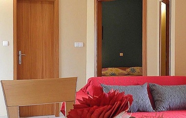 Apartman Darinka -Grga-