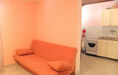Appartamento Beg Zdenka Garo 1.