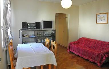 Apartmani Mili (Kaštelan Josip)