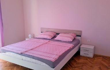 Apartmani Monika i Perina (Simičić Petrica)
