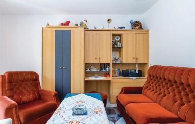Apartman Lazo