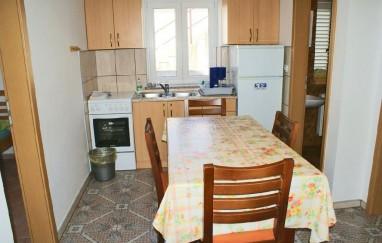 Apartman Rus 1