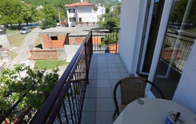 Apartmani Sunce (Ana Rogić)