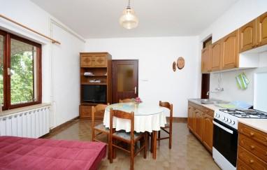 Apartmani Ivana Prpić