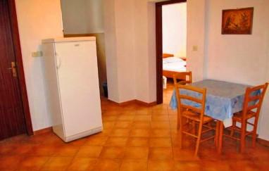 Apartmani Sanja Karadžija