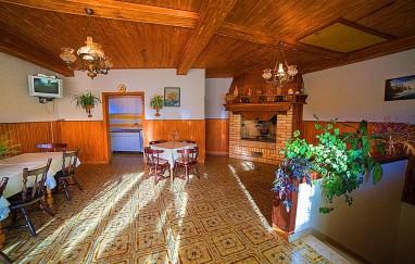 Apartman Matusan Ljubica - Ljubica