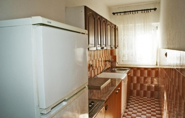 Apartmani Aladar