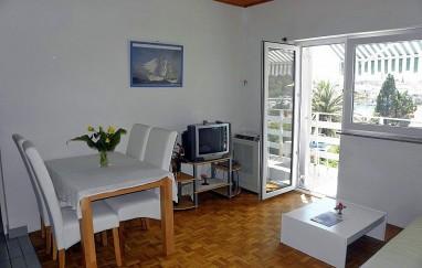 Apartman Anamarija