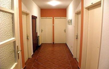 Apartman Brankica (Dumencic Brankica)