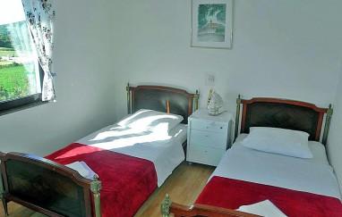 Apartman Dalibor