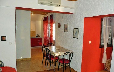 Apartment Darinka 1