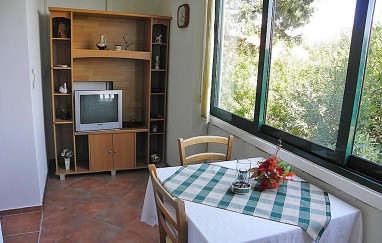 Appartamento Ljerka 1