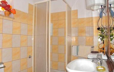 Apartman Nada Tomljanović