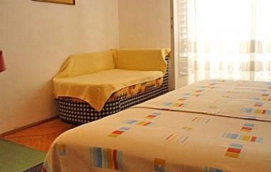 Apartman Piccolo Paradiso 1