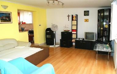 Apartman MarMat
