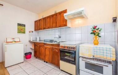 Apartmani Fepa i Filip (Ivan Nekić)