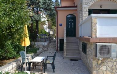 Kuća Bungalov Petar