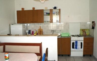 Apartmani Aja